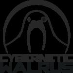 Online Festival - Digital Music Experience_Logo Walrus
